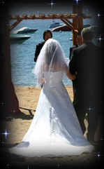 Processional, interlude and recessional music for your wedding ceremony.